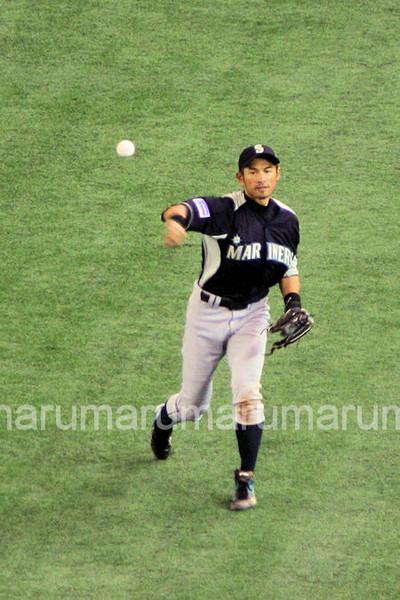 Ichiro15