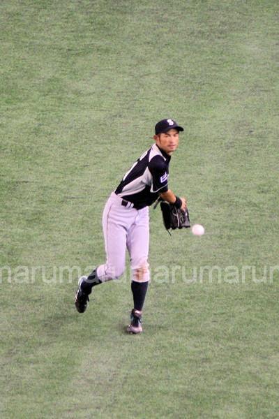 Ichiro16_2