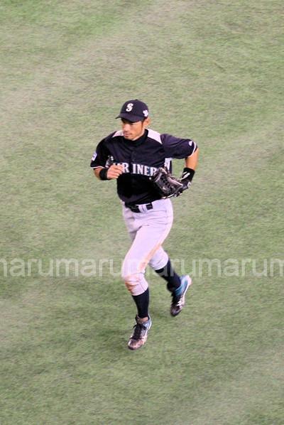 Ichiro17_2