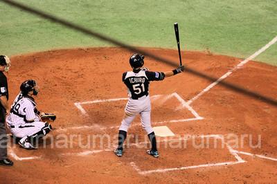 Ichiro18_2