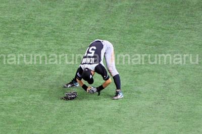 Ichiro23