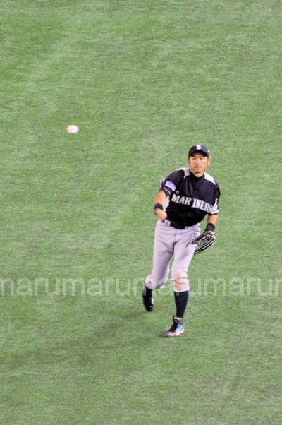 Ichiro24