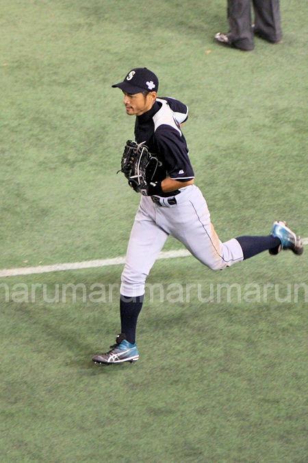 Ichiro25_3