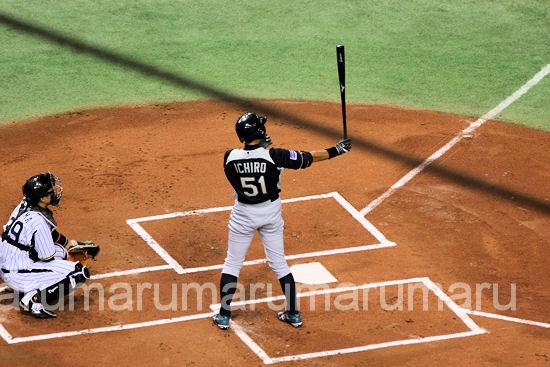 Ichiro8
