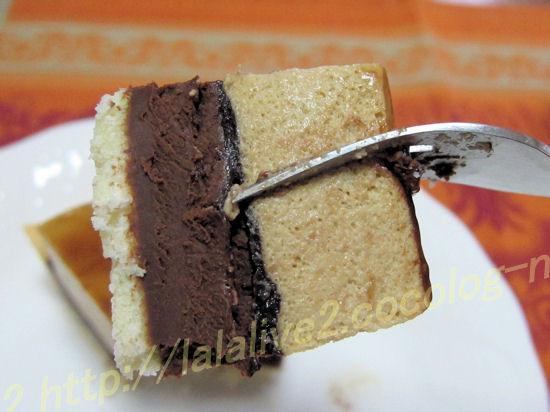 Cake20120530