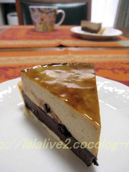 Cake201205301
