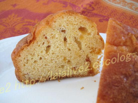 Cake201205301_2
