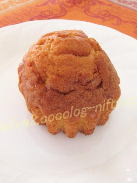 Cake201205302_5