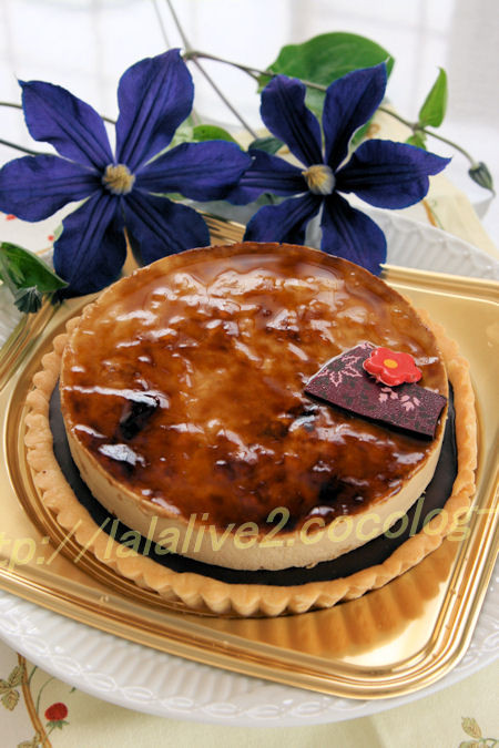 Cake201205304