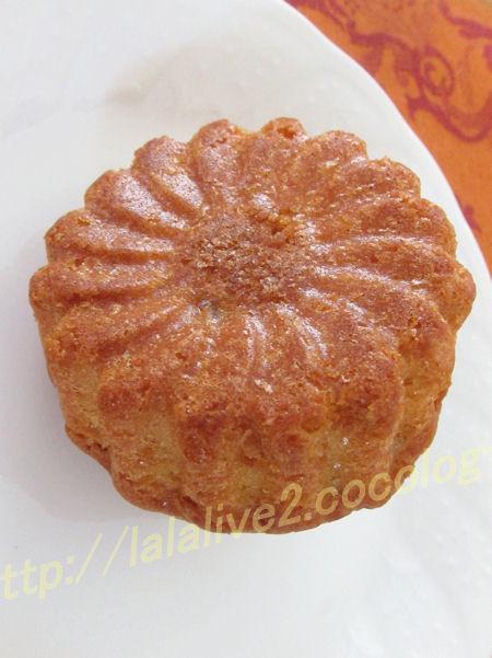 Cake20120530_2