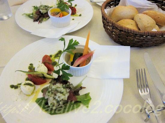 Dinner201207161