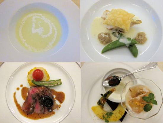 Dinner20120716_2