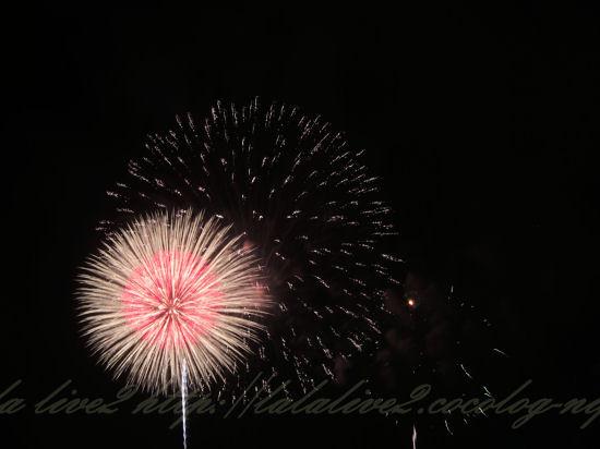 Fireworks201208111