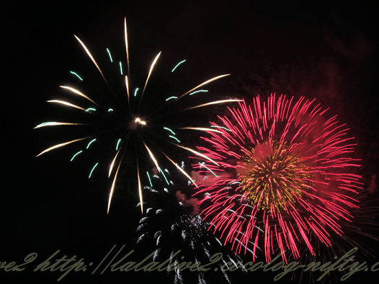 Fireworks2012081110
