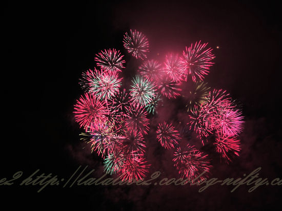 Fireworks2012081113_3