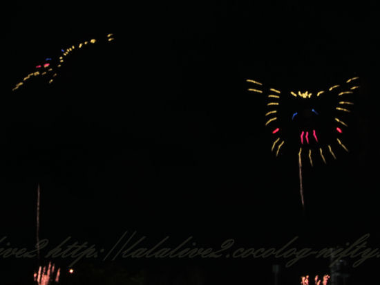 Fireworks2012081114