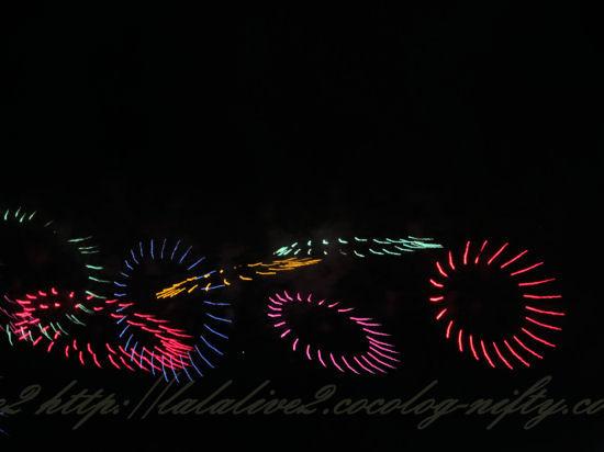 Fireworks201208114_2