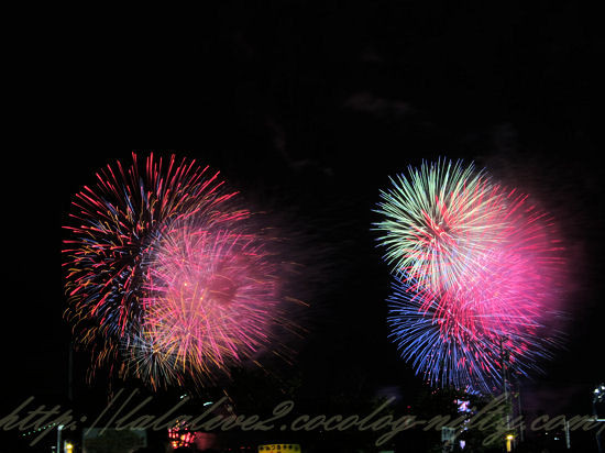 Fireworks201208118
