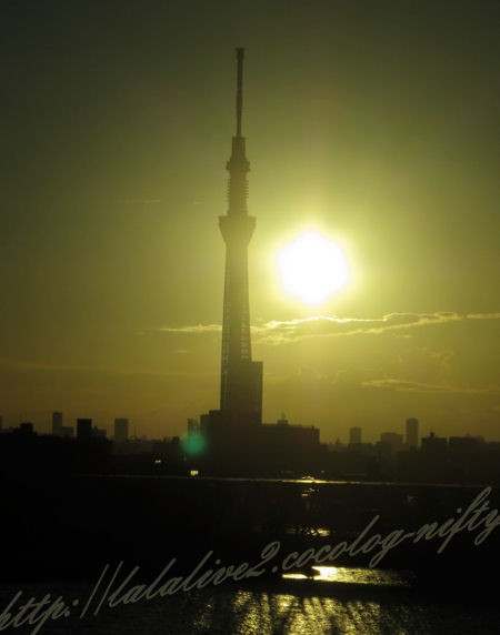 Tokyoskytree20120915