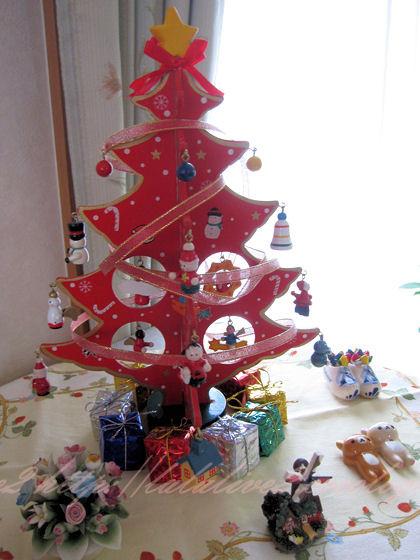 Christmas201212232
