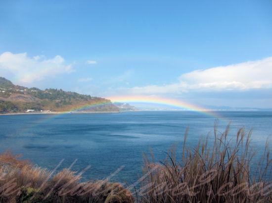Rainbow20120204