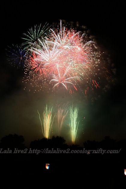 Fireworks20130803