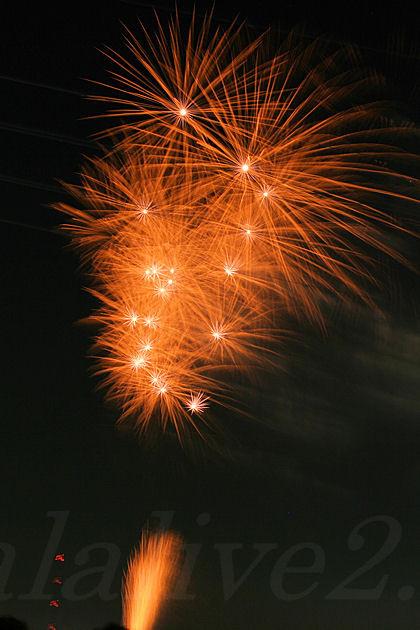Fireworks2013080319