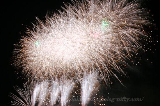 Fireworks2013080322_2