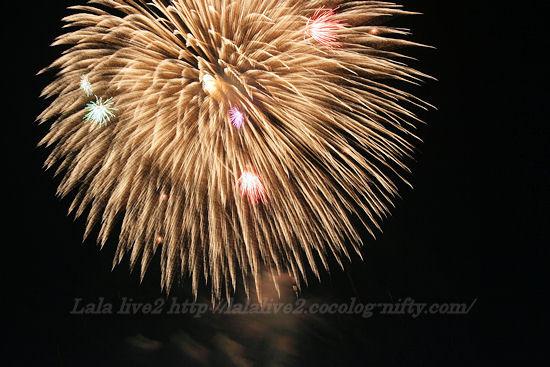 Fireworks2013080323