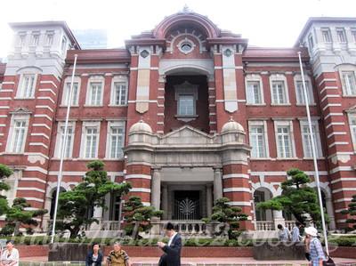 Tokyostation20130725