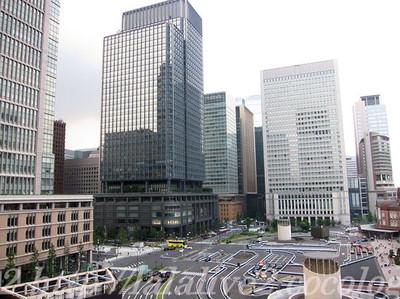 Tokyostation201307254