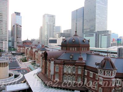 Tokyostation201307255_2