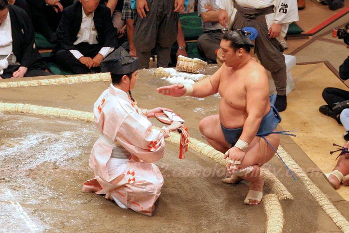 Homasyo2