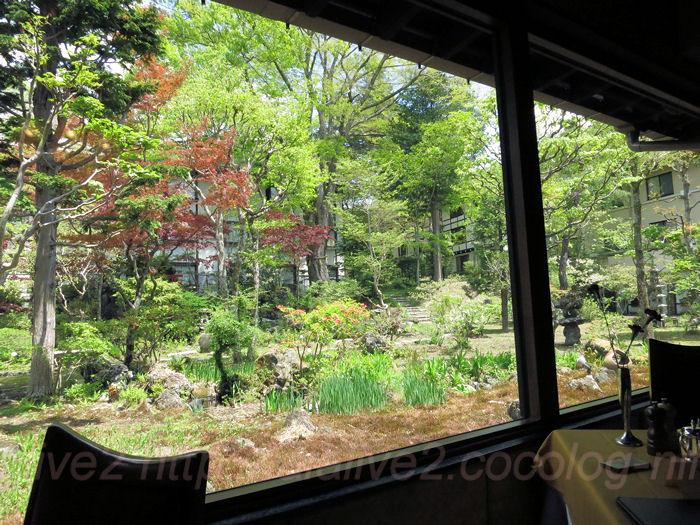 Karuizawa20140516