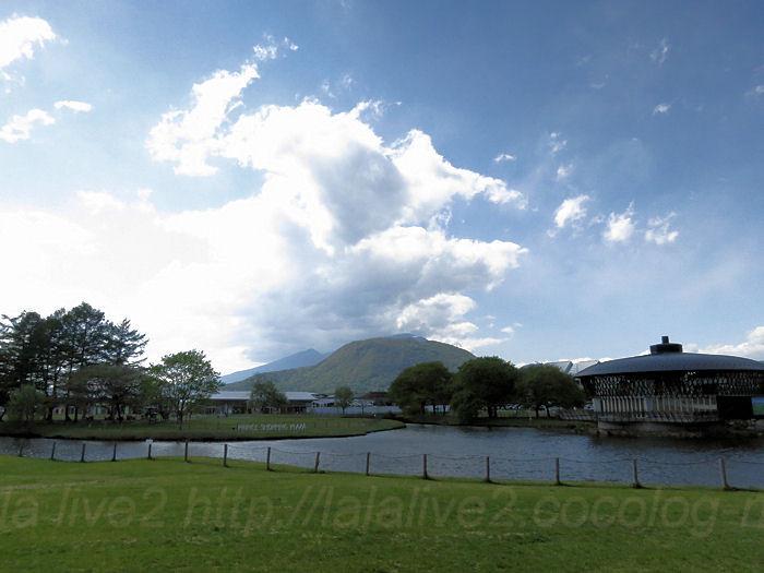 Karuizawa2014051610_2