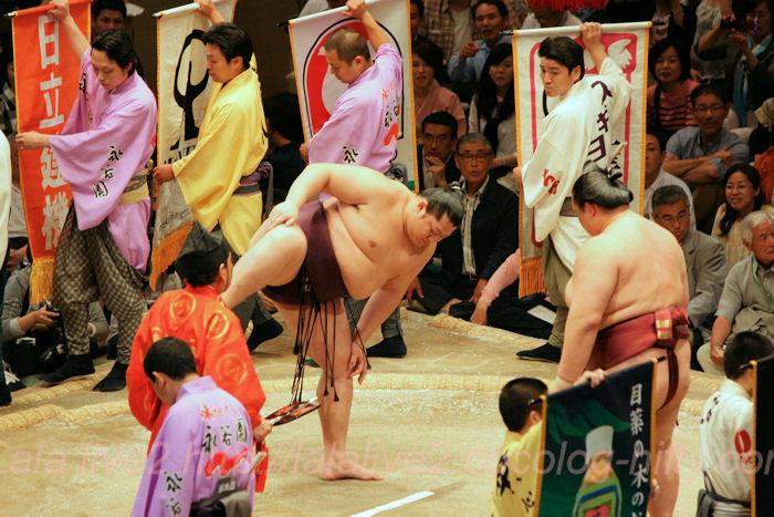 Sumo201405181