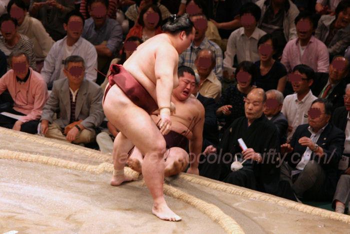 Sumo2014051810
