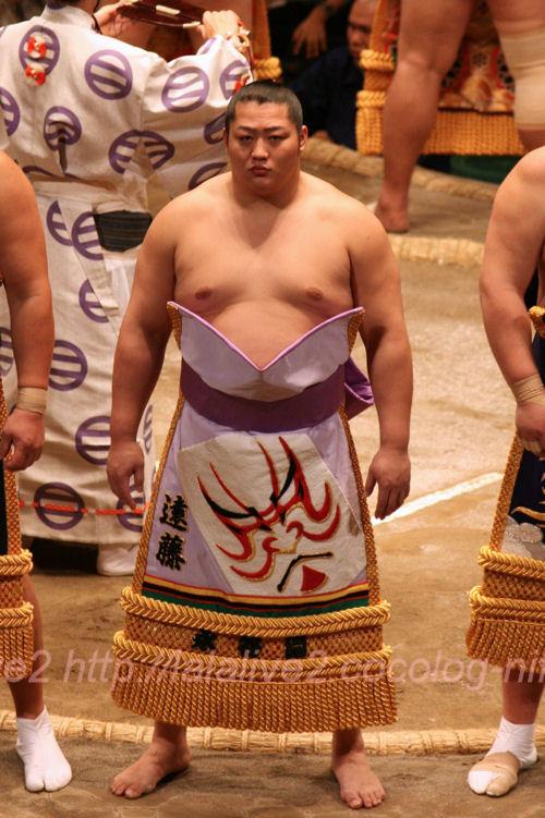 Sumo2014051812