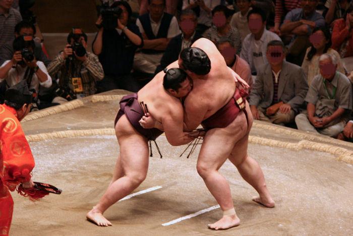 Sumo201405185