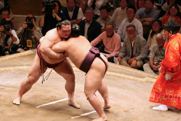 Sumo201405186