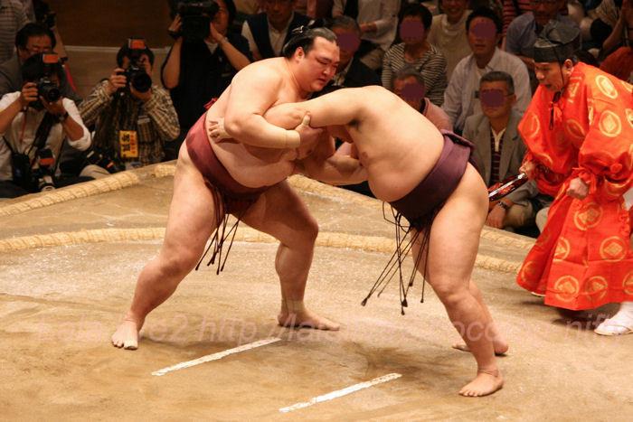 Sumo201405187