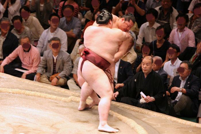 Sumo201405189