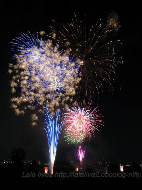 Fireworks20140802