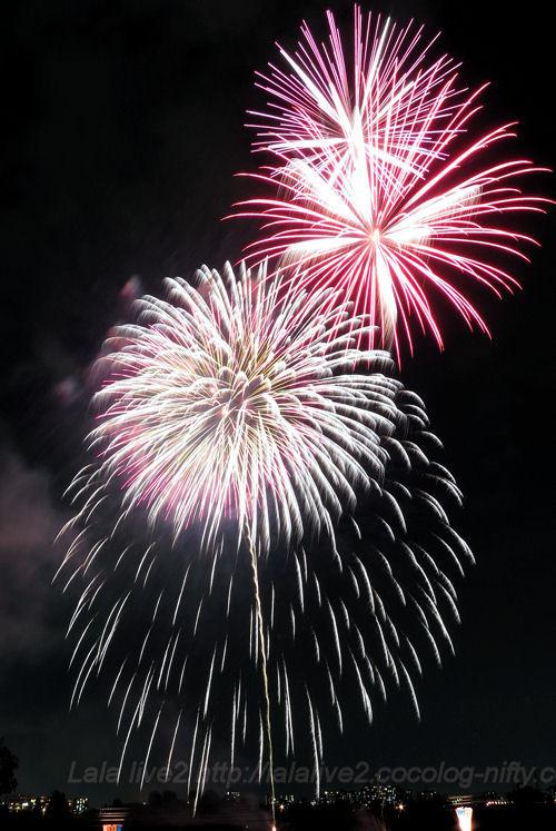 Fireworks201408021