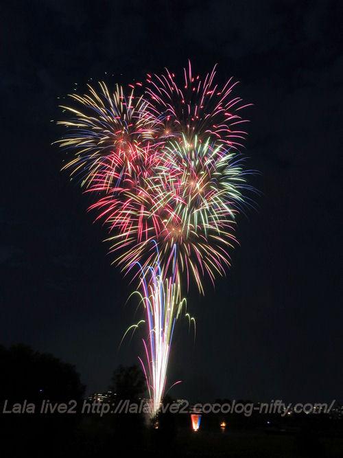 Itabashifireworks2014080213