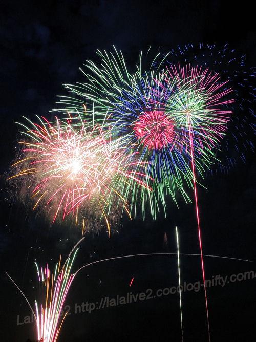 Itabashifireworks2014080217