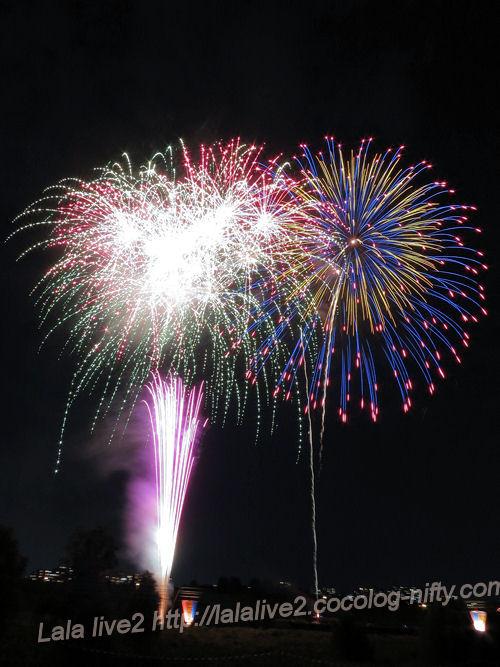 Itabashifireworks2014080210