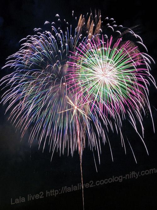 Itabashifireworks2014080216