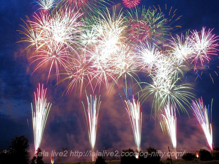 Itabashifireworks2014080218