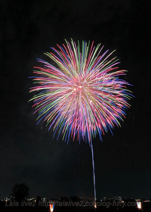 Itabashifireworks201408028